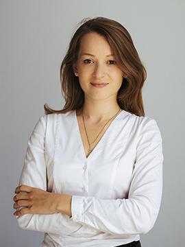 Zhenya