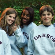DarrowSchool main 1