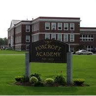 Foxcroft-academy