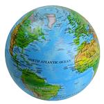 4 global