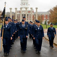 Missoury Military Academy