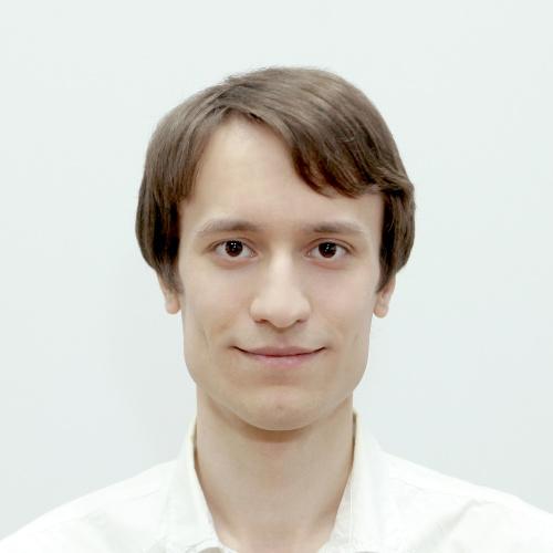 Saveliev