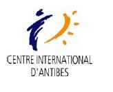Center dantibes
