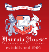 HarrowHouse