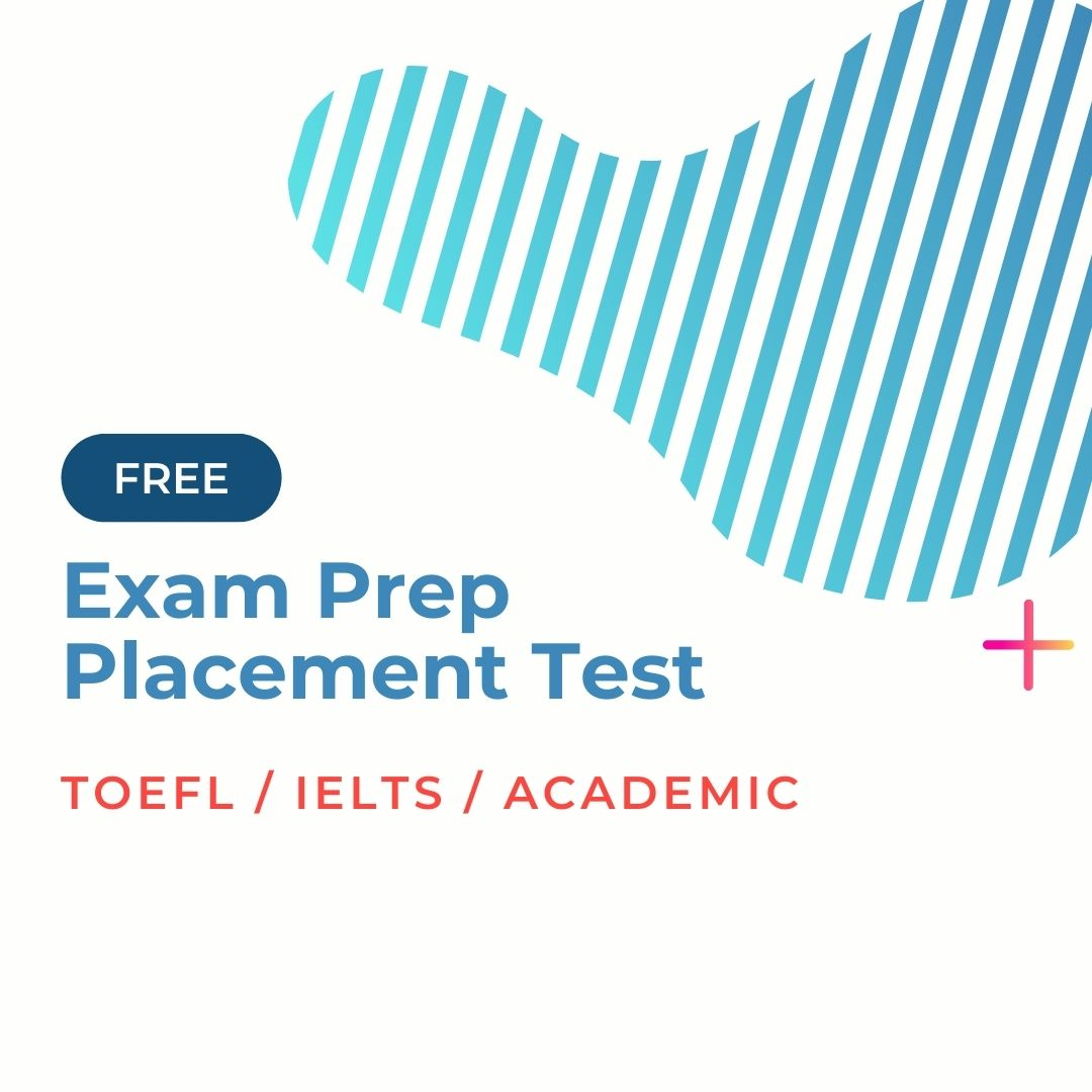 exams-prep-placement-test