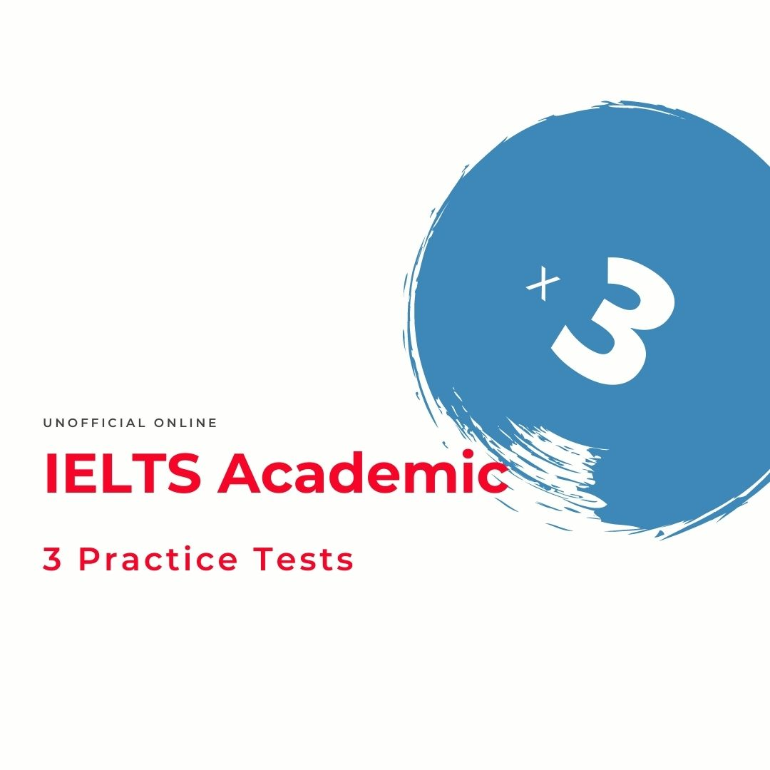IELTS-sample-test