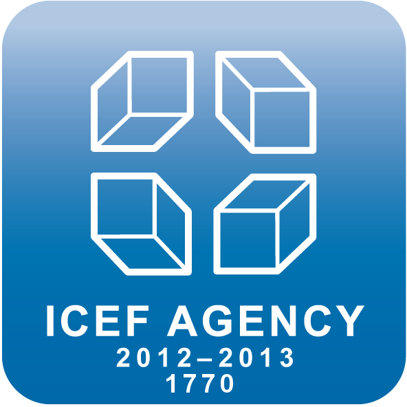 icefAgency