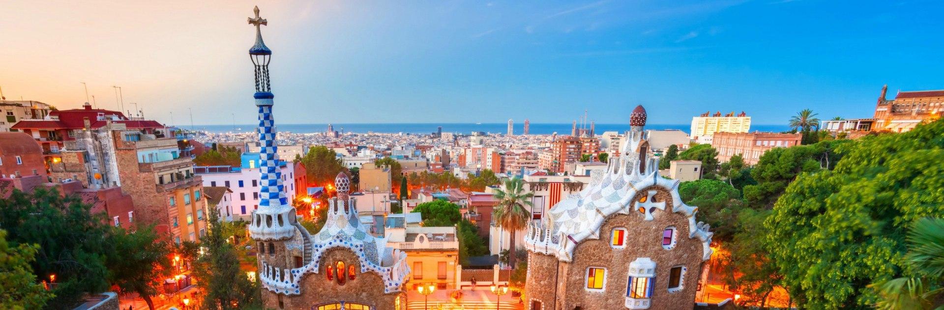 Образование в Испании: все, что вам нужно узнать