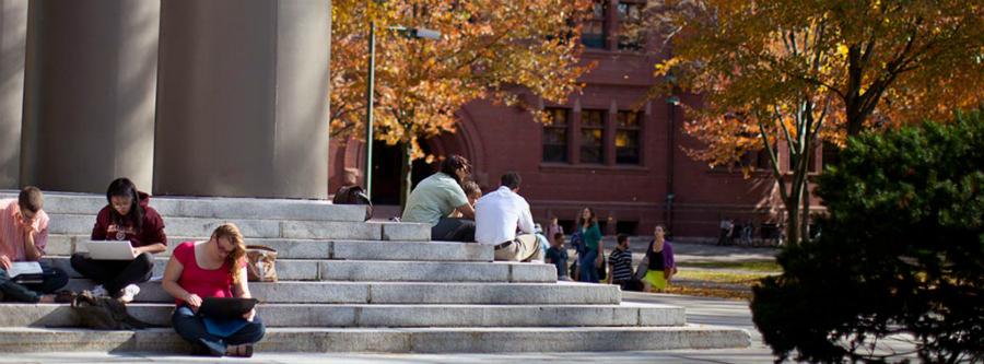 Почему целеполагание так важно при поступлении в Гарвард (статья с видео)