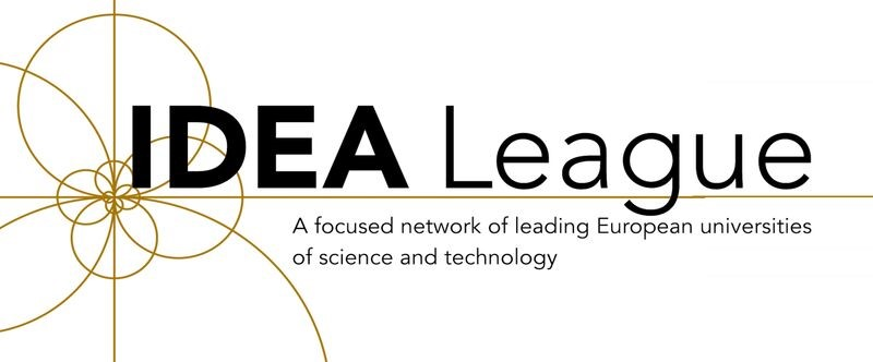 What is the IDEA League and what universities are included in it?