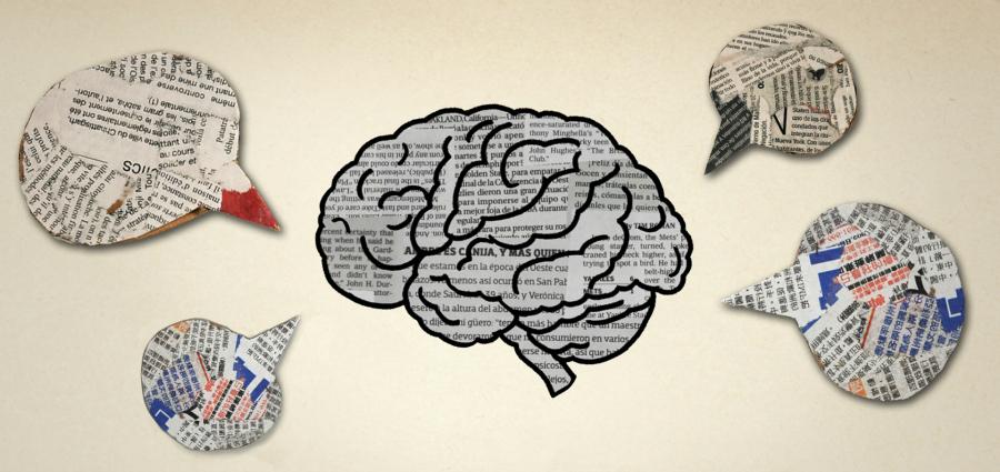 Выучить иностранный язык за 3 месяца: реальность или миф? Взгляд нейролингвистов