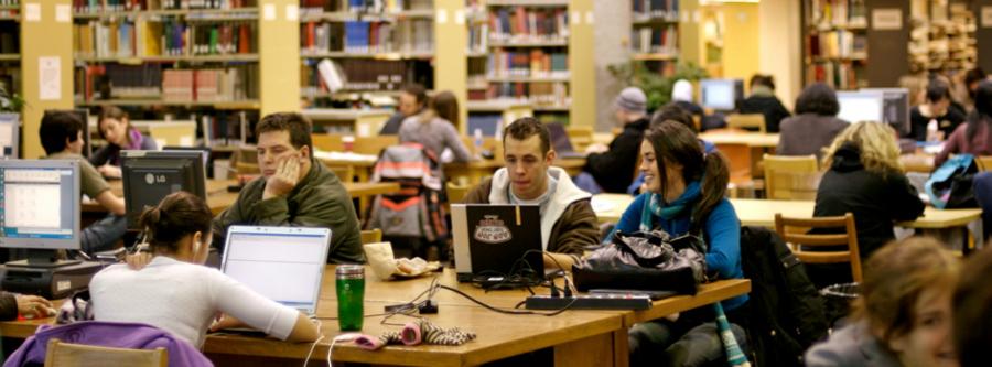 Как развить умение учиться, поступив в Гарвард? (статья с видео)
