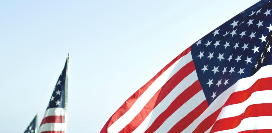 Что необходимо для туристической и студенческой визы в США?