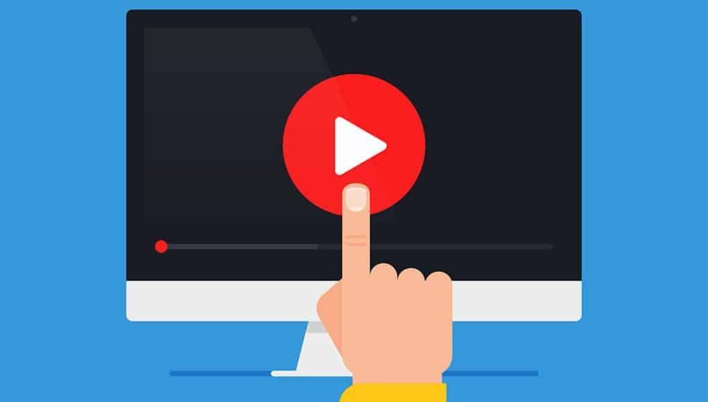 Учимся смотреть видео на английском с пользой