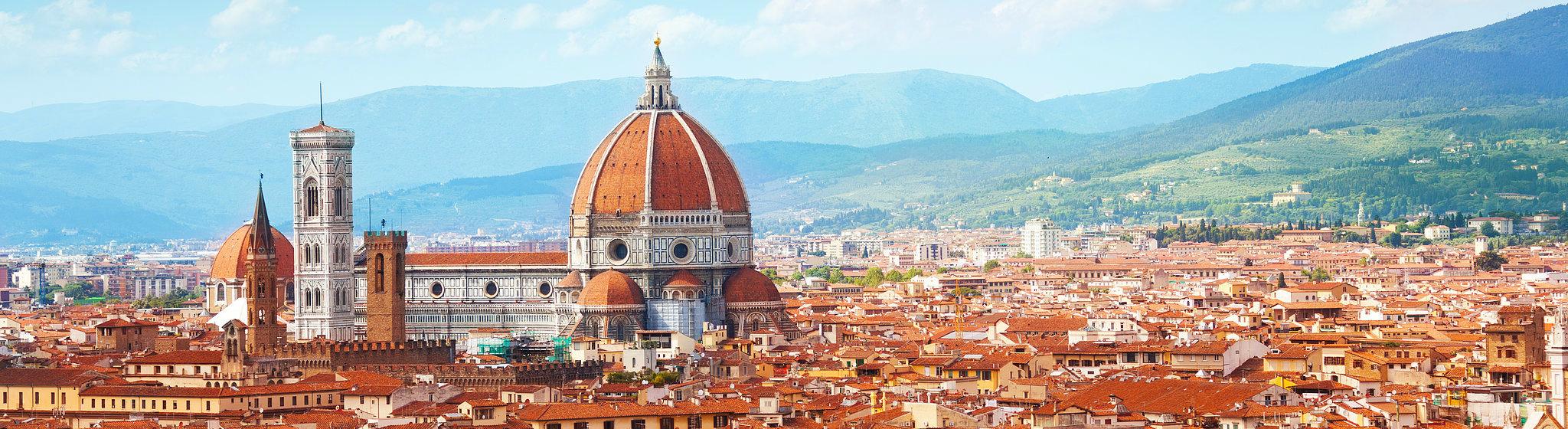 Образование в Италии: плюсы и процесс поступления