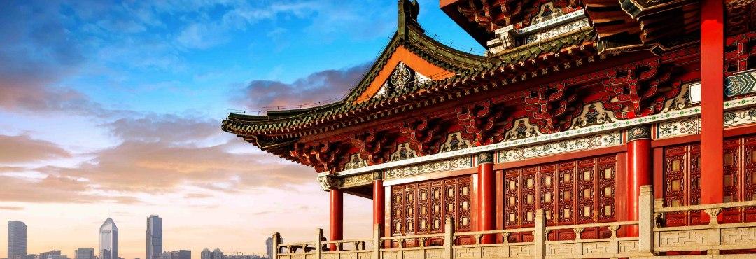 Образование в Китае: школы, вузы и стипендии
