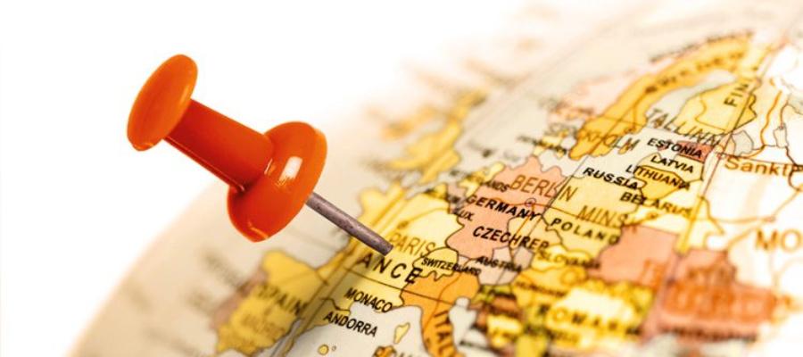 Инструкция: как выбрать страну, университет и программу для поступления за рубеж