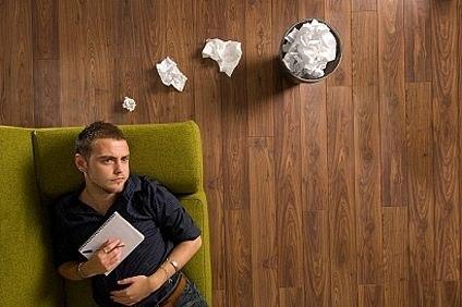 10 советов по составлению вступительного эссе