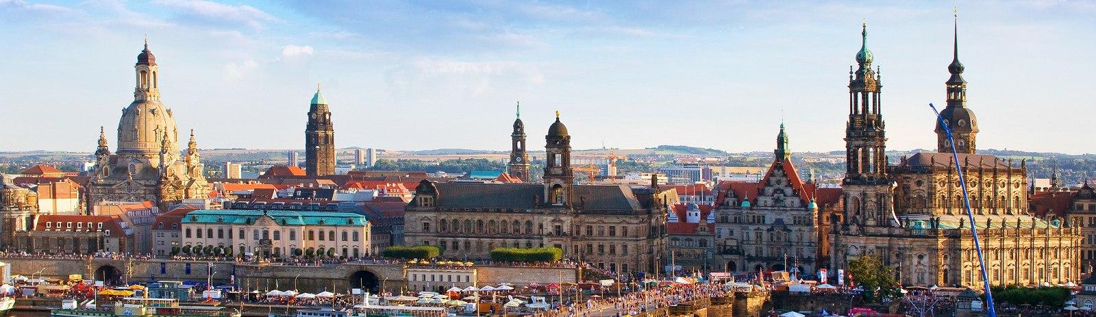 5 причин учиться в Германии