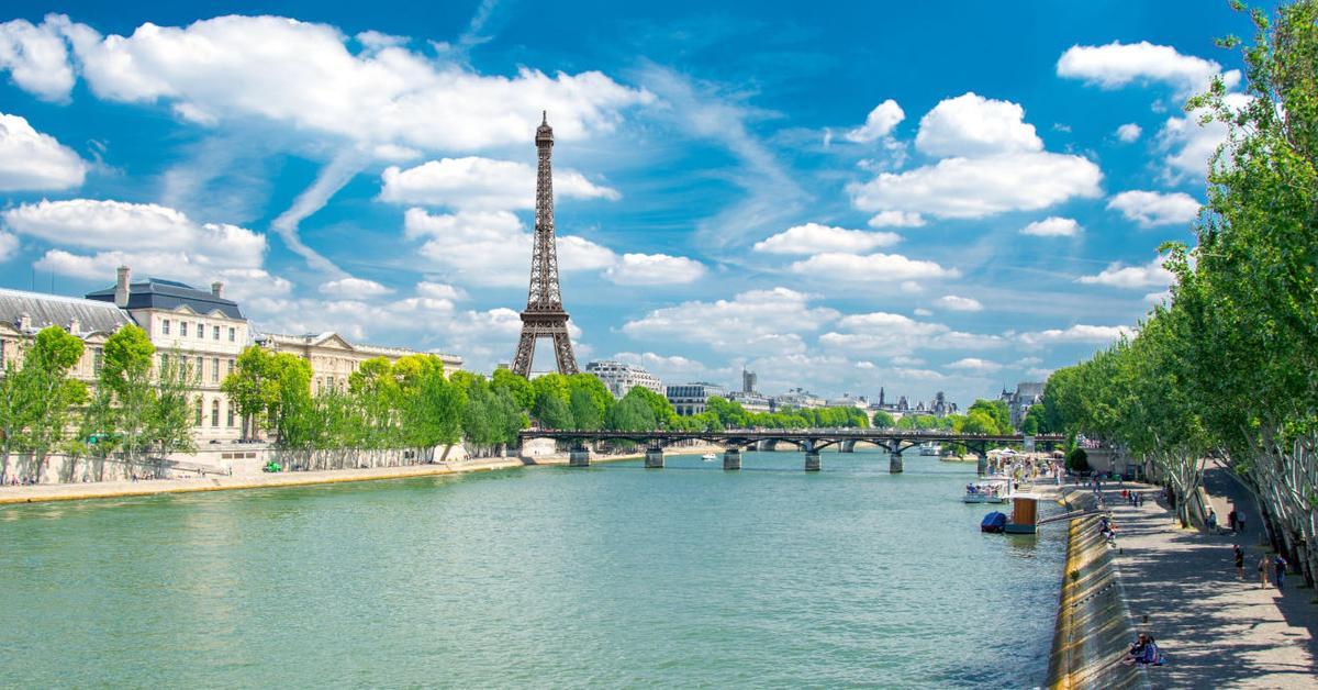 Иммиграция во Францию через образование