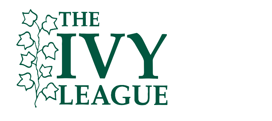 Ivy League: Learning Benefits, Universities, and Top Specialties