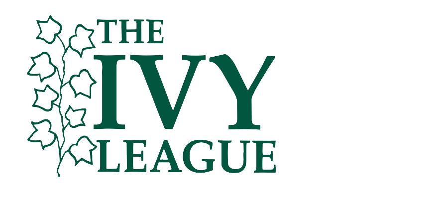Лига Плюща: преимущества обучения, университеты и лучшие специальности