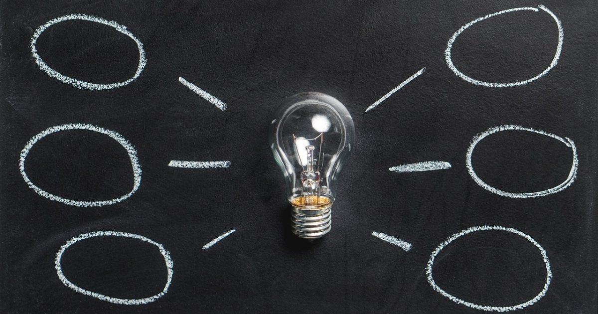 Mind Maps как технология эффективного запоминания иностранных слов