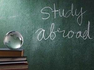 Успейте зарегистрироваться на летнюю программу подготовки к поступлению в топовые зарубежные университеты!