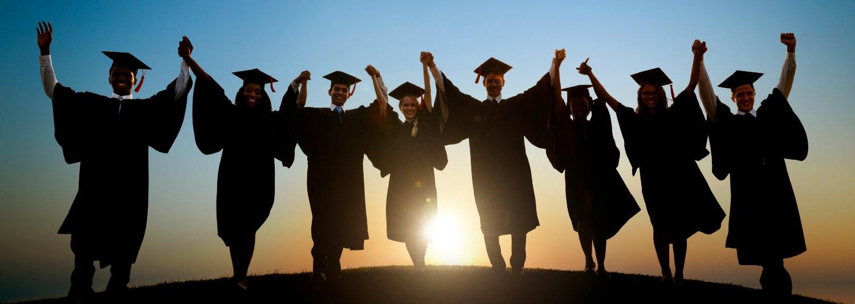 Вышеградская стипендиальная программа