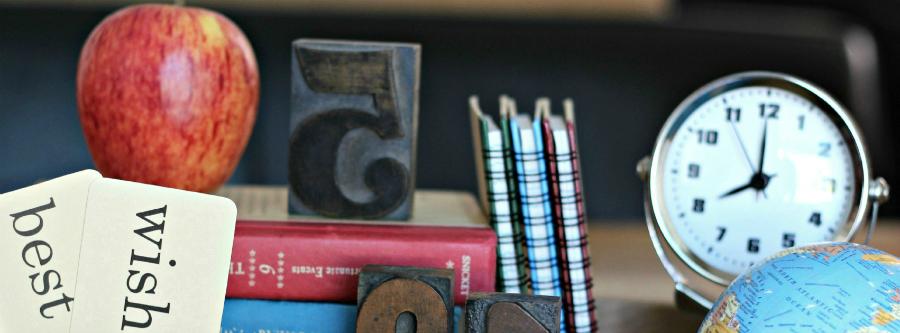 Что помогает взрослому учить иностранный язык?