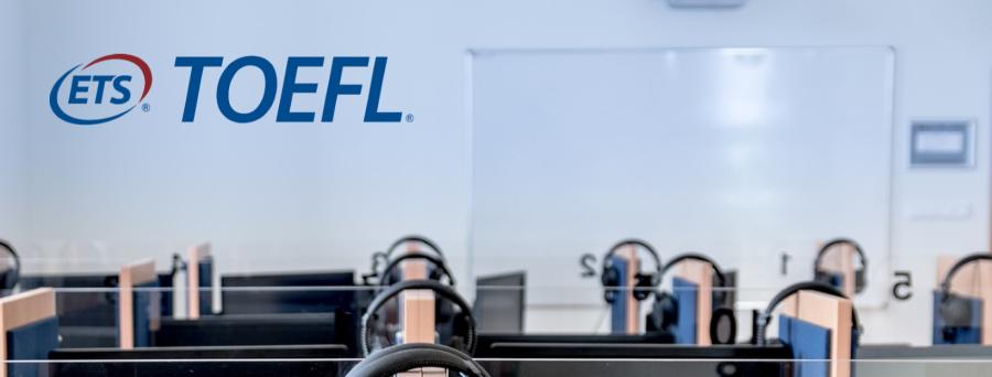 Изменения в TOEFL с 1 августа 2019