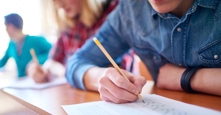 Почему подготовка к TOEFL или IELTS может занять дольше, чем кажется?