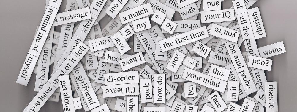 Как учить английские слова и запомнить их навсегда?